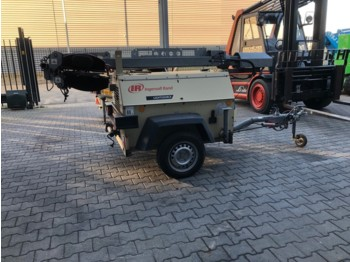 Ingersoll Rand LT 6 K  Tower Light - belysningsmast