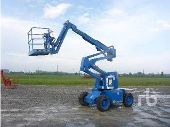 HAULOTTE HA12PX Articulated - bomlift