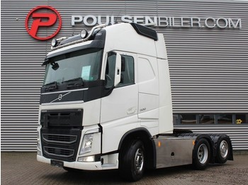 Volvo FH500 6x2 3000mm - dragbil