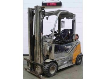 Still RX70-20T6101888  - gaffeltruck