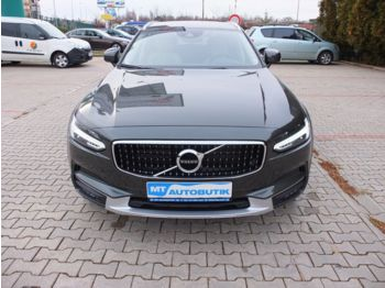 Volvo V 90 Cross Country Basis AWD  LP:67.590 -25%  - personbil