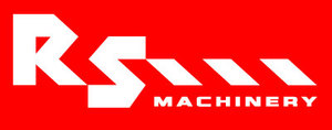RS MACHINERY LTD